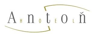logo_zmensene